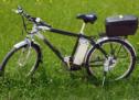 Der E-Bike-Bonus