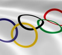 Olympiade auf 2021 verschoben