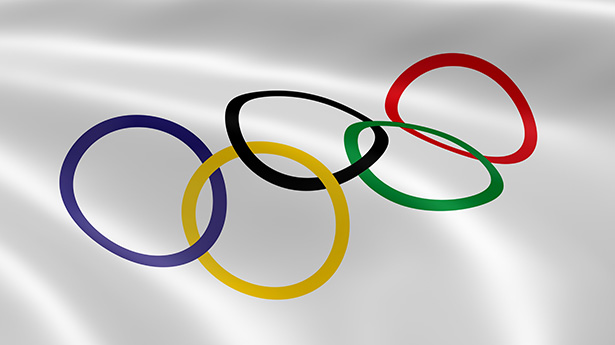 Olympia-Bewerbung: Tiroler sagen Nein