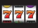 Römisches Glücksspiel