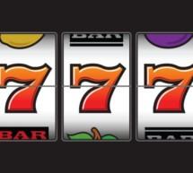 Glücksspiel macht reich
