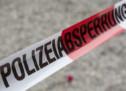 Mordversuch in Bozen?