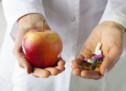 Äpfel gegen Allergie