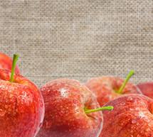 Welche Früchte reifen nach?