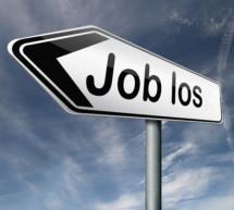 Die 7-Euro-Jobs