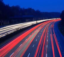 Autobahn wird teurer