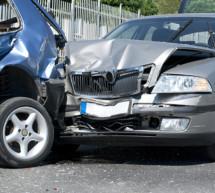 Versicherungslobby gescheitert