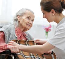 Der Pflege-Report