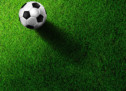 Landesliga spielt weiter
