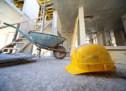 Bauhandwerk im Aufschwung