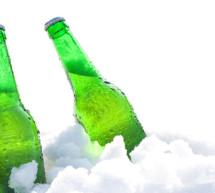 Alkohollizenz abgeschafft