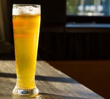Aktenzeichen Bier