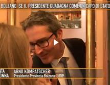 """""""Peggio della Sicilia"""""""