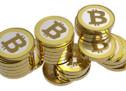 Soll man Geld in Bitcoin anlegen?