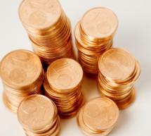 Der Münzen-Trick