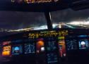 Die Air Berlin-Pleite