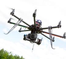 Vorläufig keine Drohnen