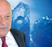 Ahrntaler Bergkristall