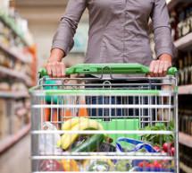 Gesetz gegen Lebensmittelverschwendung