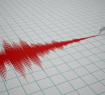 Kind stirbt bei Erdbeben