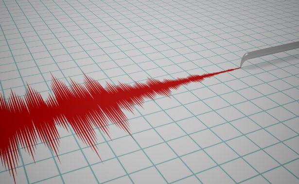 Erdbeben der Stärke 6,4 in Kroatien - bis nach Wien spürbar
