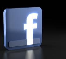 Der Facebook-Prozess