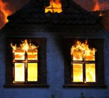 Wie gefährlich sind Südtirols Häuser?