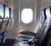 Tote bei Flugzeugabsturz