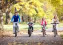 Der Bozner-Radtag