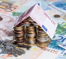 Konsumrückgang in Südtirol