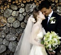 Mehr Hochzeiten