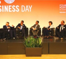 Der FCS-Business Day