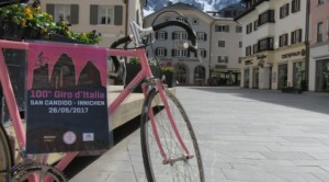 Die Giro-Sperren