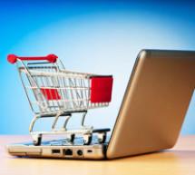 Die Online-Käufer
