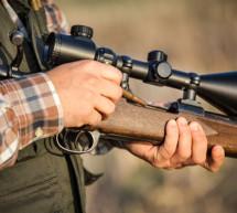 Abschaffung der Jagd?