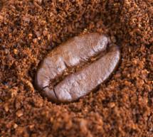 Kaffee nur im Stehen