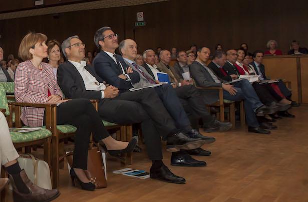 kfs-zahlreiche-ehrengaeste-waren-zur-landesversammlung-gekommen