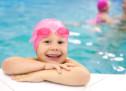Die Schwimmbad-Preise