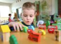 """""""Kindergärten sind keine Sprachschulen"""""""