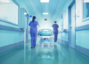 Steigende Sanitätskosten