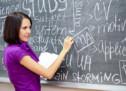 Mehr Geld für Lehrer
