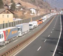 Das Geschäft mit der Autobahn