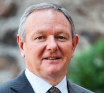 Pinzger bleibt Präsident