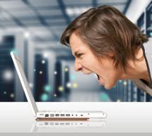 Cybermobbing in der Teßmann