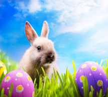 Wie wird es zu Ostern?