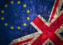 Die Brexit-Neuerungen