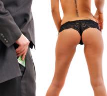 Galeottis Sex-Business