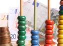 Das Finanz-Minus