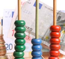 Aufgestockter Gerichtskostenfonds
