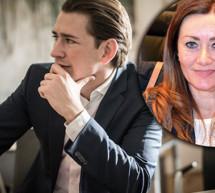 """""""Populist der Extraklasse"""""""